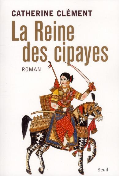 La Reine Des Cipayes
