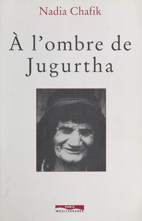 À l'ombre de Jugurtha