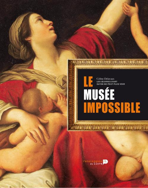 Le musée impossible