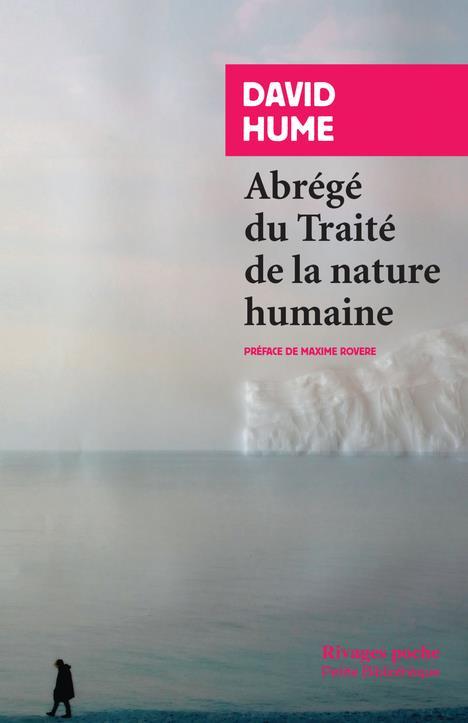 ABREGE DU TRAITE DE LA NATURE HUMAINE