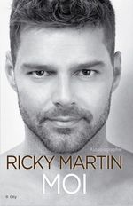 Moi Ricky Martin  - Ricky Martin - Ricky Martin