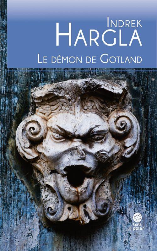 Le démon de Gotland