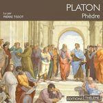 Vente AudioBook : Phèdre  - Platon
