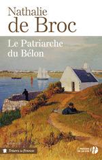 Le patriarche du Bélon  - Nathalie de Broc