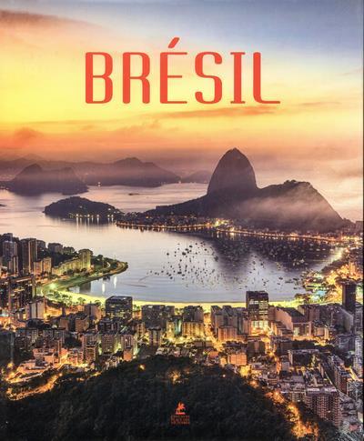 BRESIL (EDITION 2020)