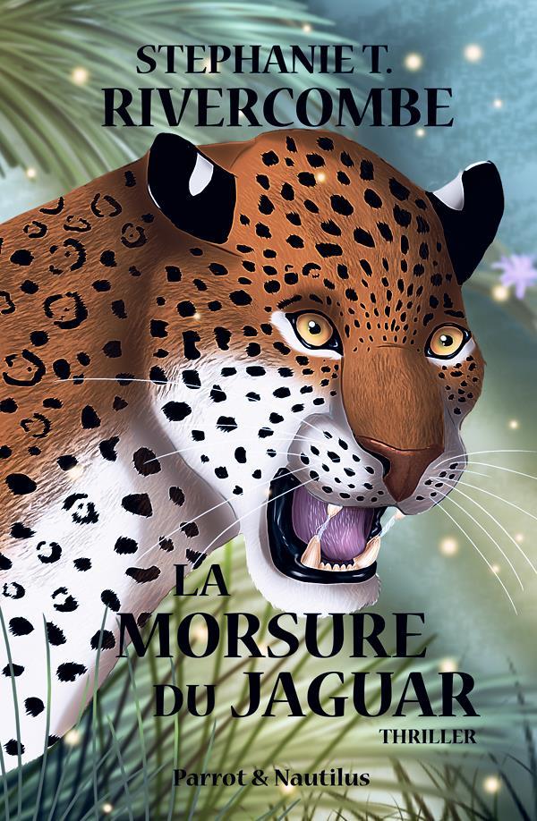 La morsure du jaguar