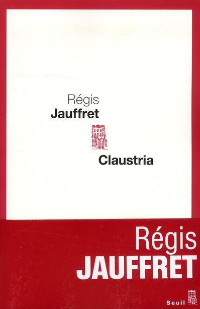 Claustria