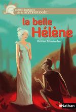 Vente Livre Numérique : La belle Hélène  - Hélène Montardre - Benjamin Bachelier