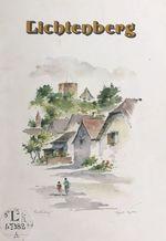 Lichtenberg