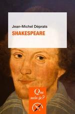 Vente EBooks : Shakespeare (2e édition)