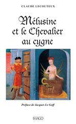 Melusine et le chevalier au cygne