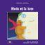 Modo et la lune t.1
