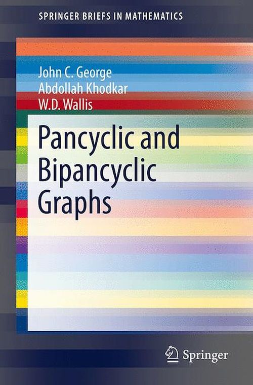 Pancyclic and Bipancyclic Graphs