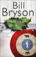Vente EBooks : A Walk In The Woods  - Bill Bryson