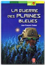 La guerre des plaines bleues