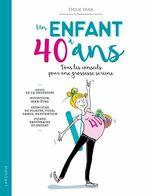 Vente Livre Numérique : Maman après 40 ans  - Emilie YANA
