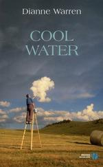 Couverture de Cool water