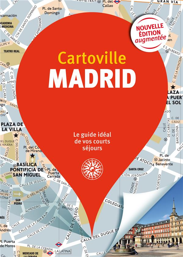 Madrid (édition 2019)