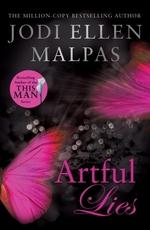 Artful Lies  - Jodi Ellen Malpas