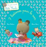 Vente Livre Numérique : Les petits recueils de Bébé Koala - 7 histoires pour le soir  - Nadia Berkane