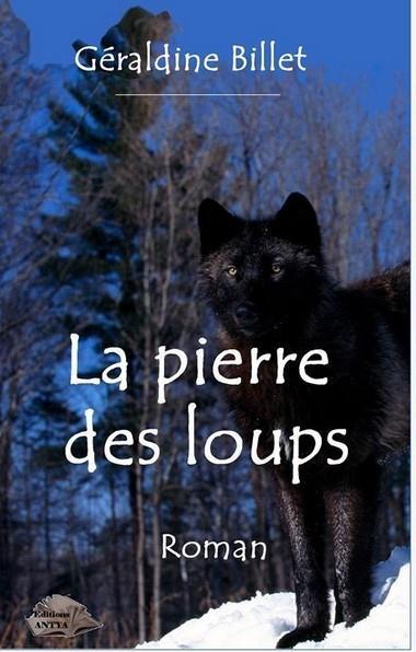La pierre des loups