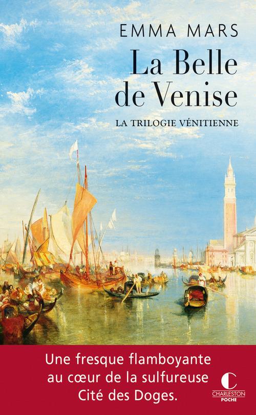 La Belle de Venise