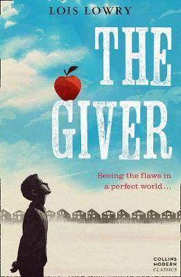 Giver, The (Essential Modern Classics)