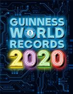Guinness world records (édition 2020)
