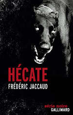 Hécate  - Frederic Jaccaud