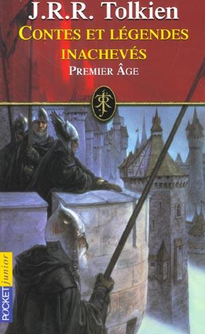 Premier age