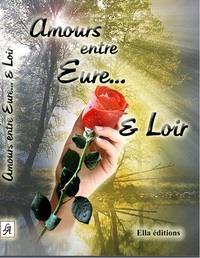 Amours entre Eure et Loir