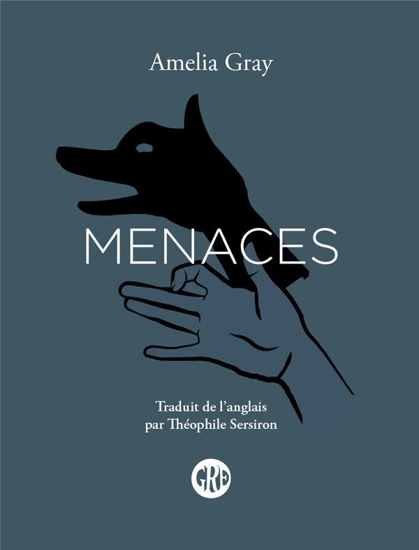 MENACES