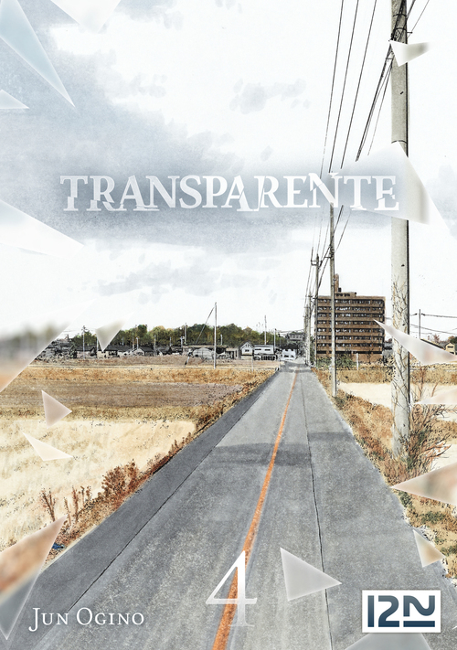Transparente T.4