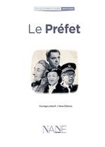 Vente Livre Numérique : Le Préfet  - Ouvrage COLLECTIF - Collectif