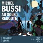 Vente AudioBook : Au soleil redouté  - Michel BUSSI
