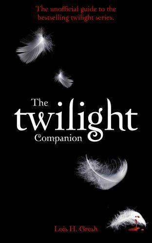 Twilight Companion