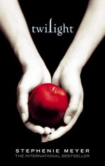 Vente Livre Numérique : Twilight  - Stephenie Meyer
