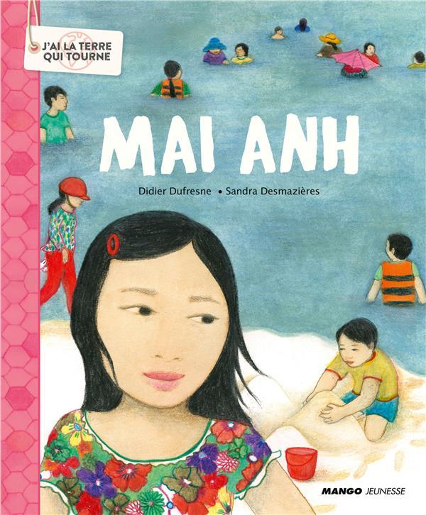 MAI-ANH