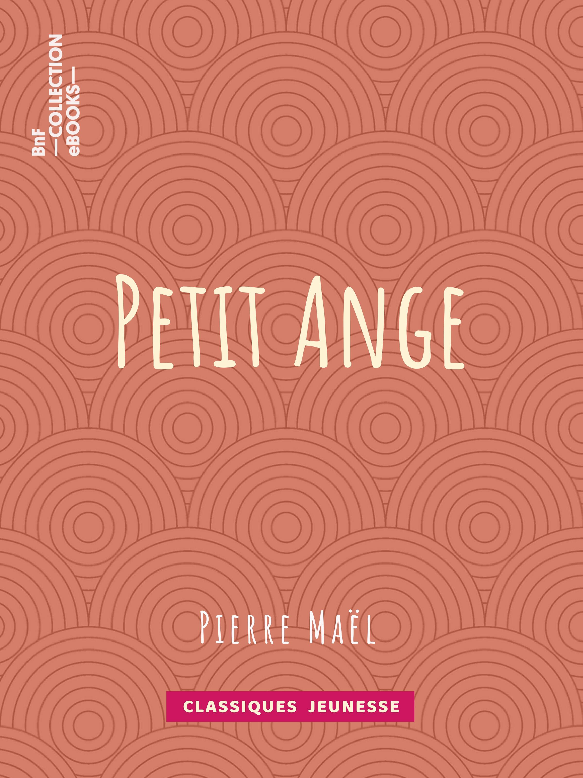 Petit Ange