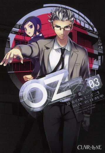 Oz t.3