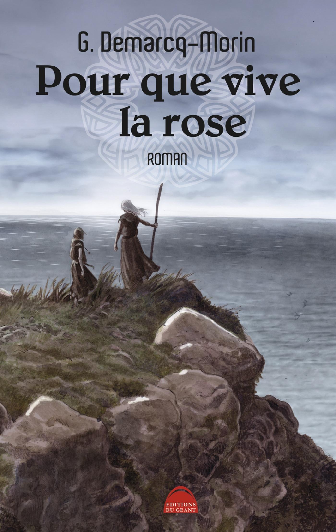 Pour que vive la rose