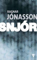 Vente Livre Numérique : Snjór  - Ragnar Jónasson