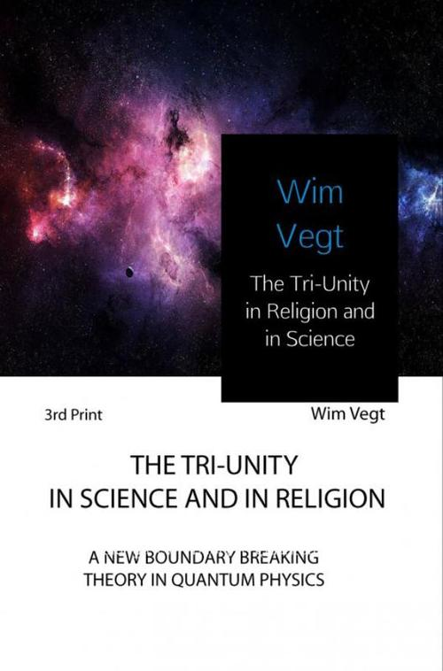 The Tri-Unity in Science and in Religion