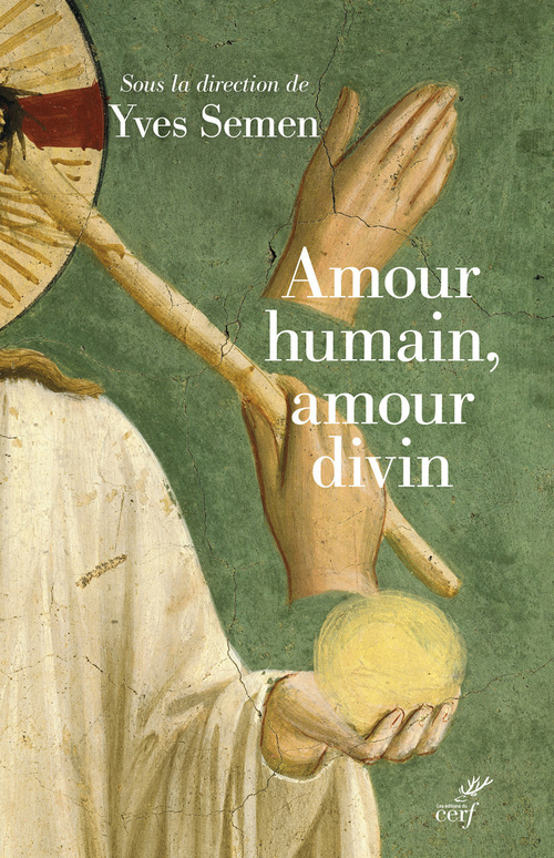 Amour humain, amour divin