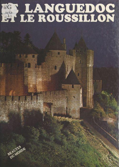 Languedoc et le roussillon -solar