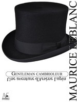 Gentleman cambrioleur