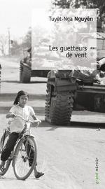 Vente Livre Numérique : Le sang de l'âme  - Tuyêt-Nga Nguyen