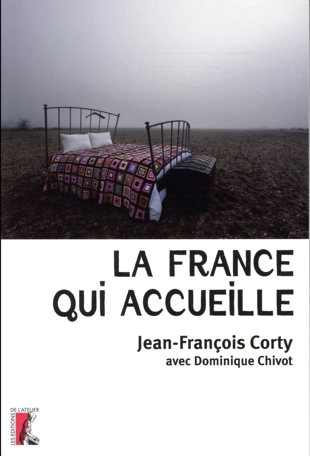 La france qui accueille