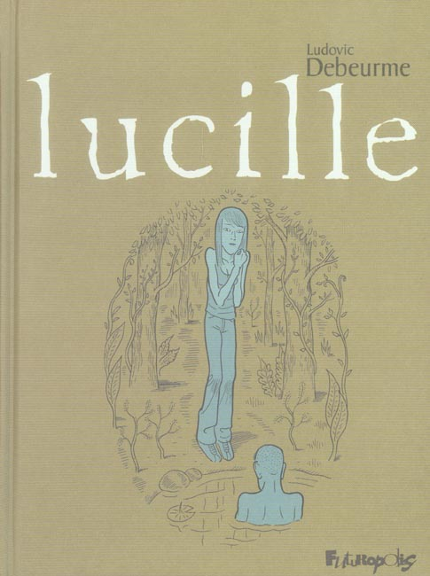 Lucille T.1