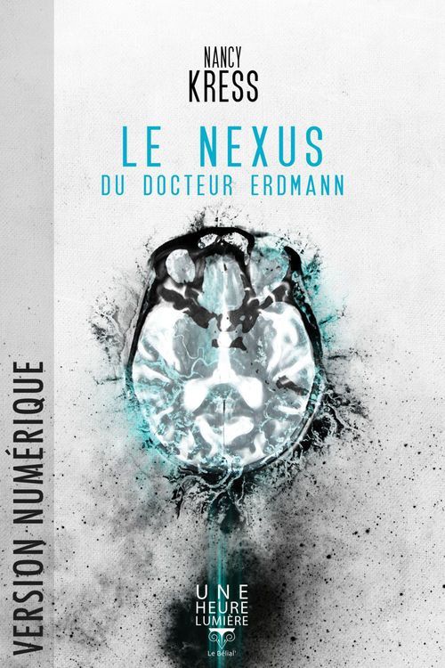 Le nexus du Docteur Erdmann